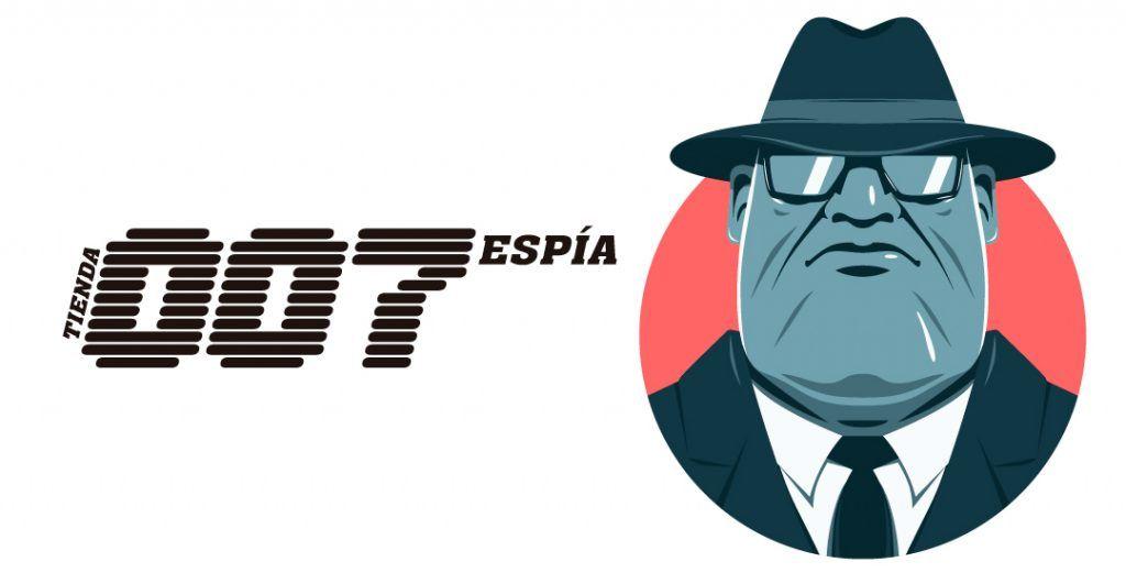 LA-Tienda-espía-007